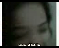 Video010
