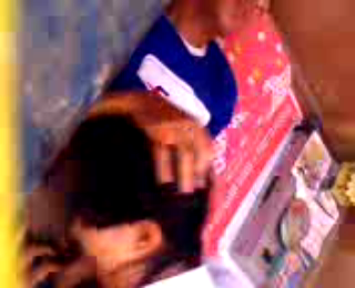 Download vidio bokep SMU Baru 03 mp4 3gp gratis gak ribet