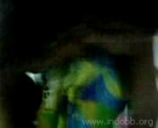 Download vidio bokep Ga Mau DiRekam 02 mp4 3gp gratis gak ribet