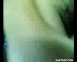 Download vidio bokep Budak Lorat mp4 3gp gratis gak ribet