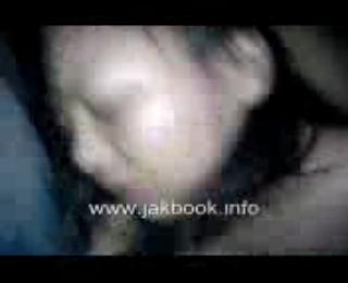 Download vidio bokep Cewek DiPerkosa Bergilir mp4 3gp gratis gak ribet