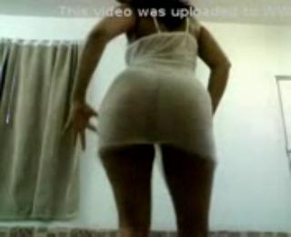 Download vidio bokep Arabic Sex Dance mp4 3gp gratis gak ribet