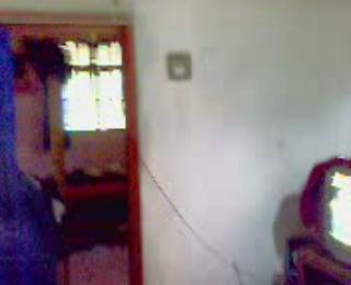 Download vidio bokep ABG SMP DiEnt0t DiRuang Tamu 02 mp4 3gp gratis gak ribet