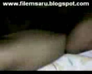 Download vidio bokep Menahan Perih mp4 3gp gratis gak ribet