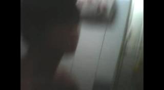 Download vidio bokep Cantik Montok Bergairah Ngesex Crot di Mulut mp4 3gp gratis gak ribet