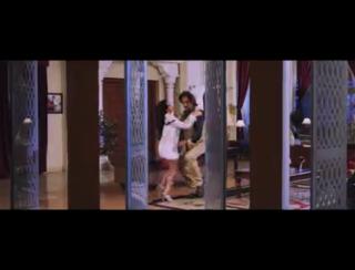 desi Hindi Bgrade Shakti Kapoor Sucks sexy Girl