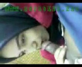 Download vidio bokep Siswi Berjilbab Jilat Kontol mp4 3gp gratis gak ribet