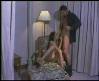 Video Bokep Thailand Rich Girl Fucks her servant