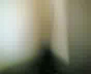 Download vidio bokep Kartika SMa2 mp4 durasi 05:20 3gp gratis gak ribet