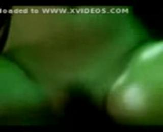 Download vidio bokep SMU Magetan Mulus mp4 durasi 05:14 3gp gratis gak ribet