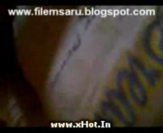 Download vidio bokep Murid SMU Vs Guru Les mp4 durasi 06:25 3gp gratis gak ribet