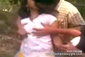 Hot College Girl With Her Friends Getting Naked Mms Indian Sex