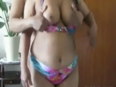 desi Desi Indian Call Girl Sex Tape