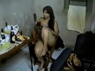 desi Desi call girl sex video leaked