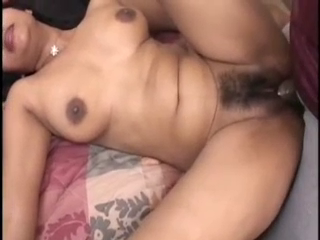 desi Hot Desi indian Girl Fuck