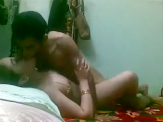 desi Hot indian couple home made sex tape leaked