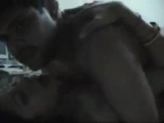 desi Horny indian wife fucking video