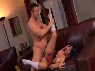 desi Desi Girl Fucked By Desi Pornstar