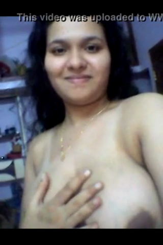 desi College Student Ritika Cam Video Leaked