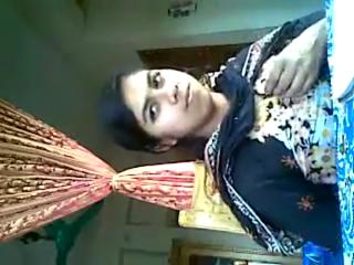 desi Bangladesi Girl Shabina abused by private tutor