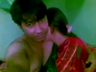 desi Sreelekha Hot Sex Video