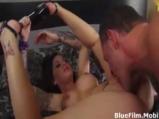 Hardcore Fuck Session Sex