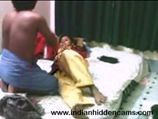 desi Khulna Boy fucking Girlfriend hardly