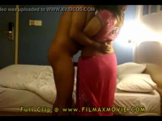 desi Desi Cute Girl Romance With BF