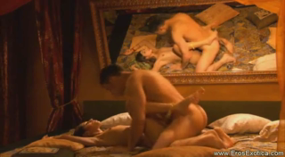 tantricheskiy-seks-menyu