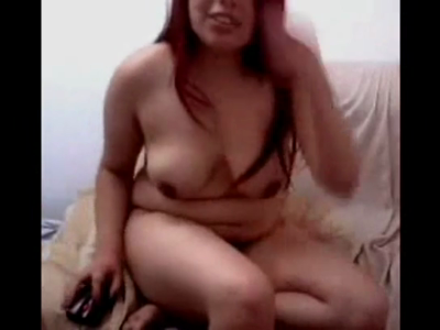desi Indian bhabhi compromising with Boss for promotion