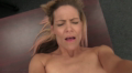 Seductive Milf Chloe Shows Her Affection For Cock