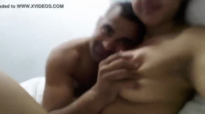 desi Hot Bangladeshi girl Nandini sex video leaked