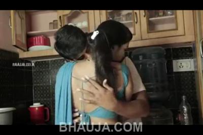 desi Desi Bhabhi outdoor paid sex