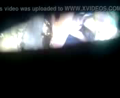 Video Mesum Ngintip 03