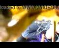 Video Mesum Ngintip 09
