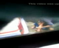 Video Mesum Ngintip 12