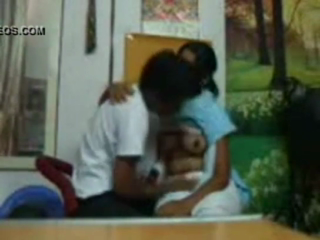 desi Hot bengali school girl fucked by home teacher
