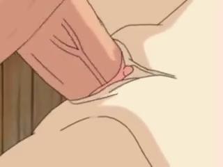 Naruto porn anal sex