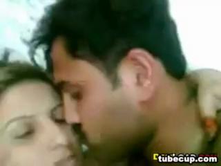 desi Hot desi bhabhi sex video download