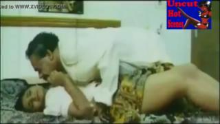 Jawani Ladki Ka Sath Grand Father Sex