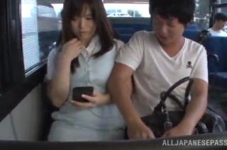 Bokep jepang perkosa gadis toge dalam bus 3gp mp4