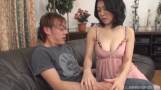Download vidio bokep Bokep jepang ngentot janda muda tetangga sebelah 3gp mp4 mp4 3gp gratis gak ribet