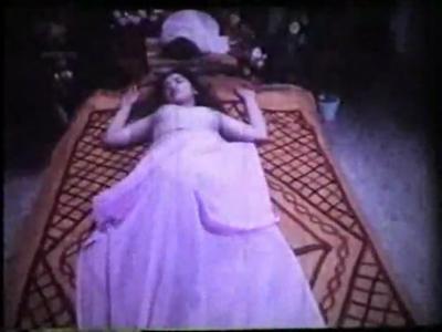 desi B Grade Actress nude bathing scene