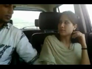desi Sex with office secretary Bidisha