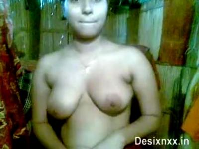 desi Hot desi girl Rumki fucked in room