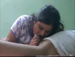 desi Antara local call girl nice hand job