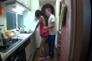 Kakak ipar haus sex garap adik iparnya sendiri