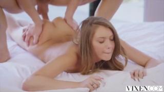 Mom hot full lesbi durasi panjang free sex videos