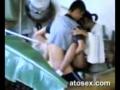 Video Bokep  SMA Ngentot Di Kebon MP4