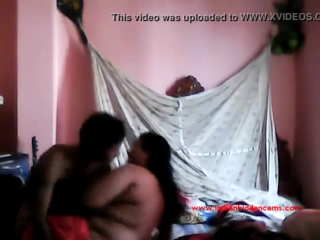 desi Bhabhi secret affairs with Devar